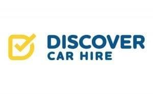 DiscoverCarHire