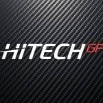 Hitech-GP-Logo-1440×810