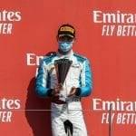 Aitken_Campos_Silverstone_Round_5