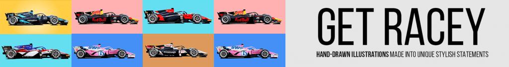 Inside Formula BANNER 002
