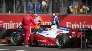 Prema_Silverstone_Shwatzman_Round_5