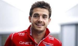 Graduate Bianchi